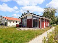 Ferienhaus in GrÆmitz, Haus Nr. 38780 in GrÆmitz - kleines Detailbild
