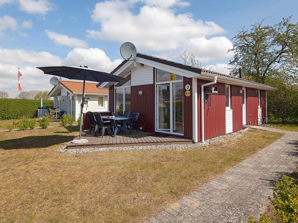 Zusatzbild Nr. 01 von Ferienhaus No. 38780 in Grömitz