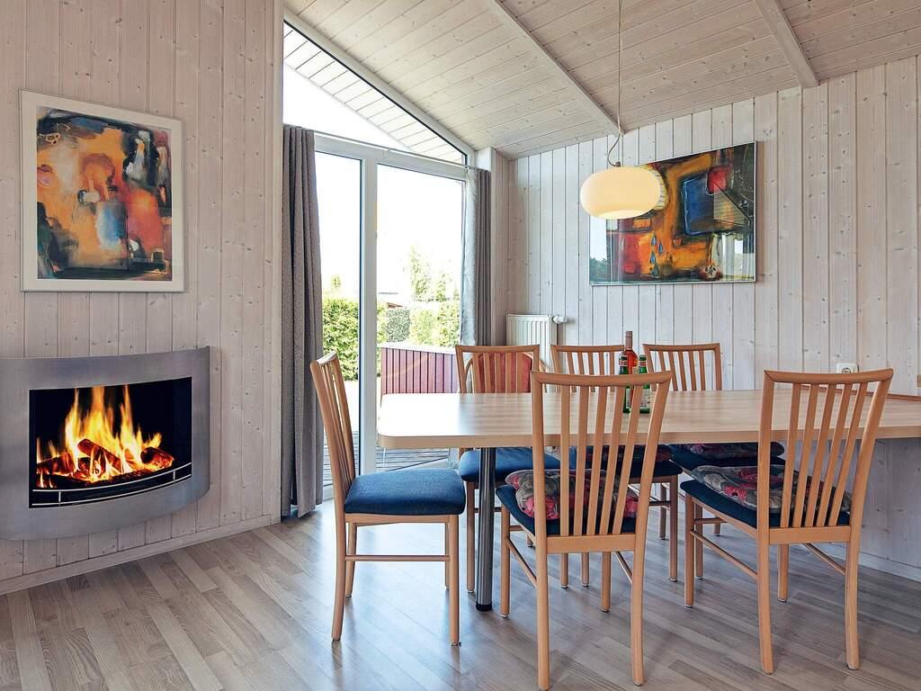 Zusatzbild Nr. 04 von Ferienhaus No. 38780 in Grömitz