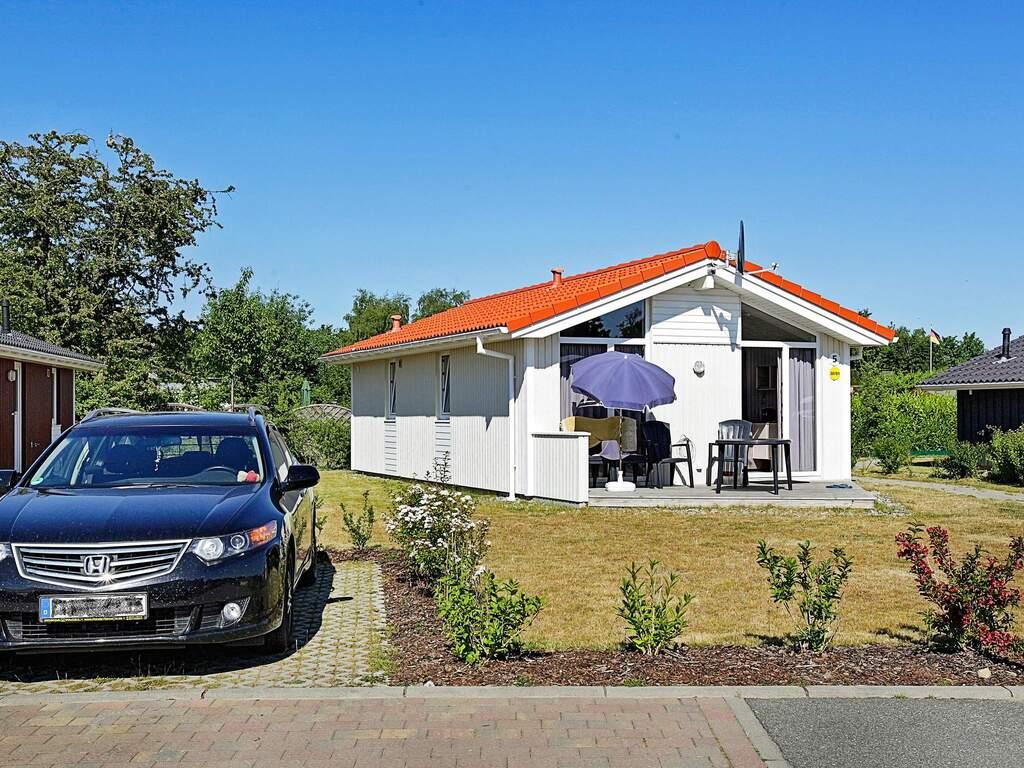 Zusatzbild Nr. 02 von Ferienhaus No. 38781 in Grömitz