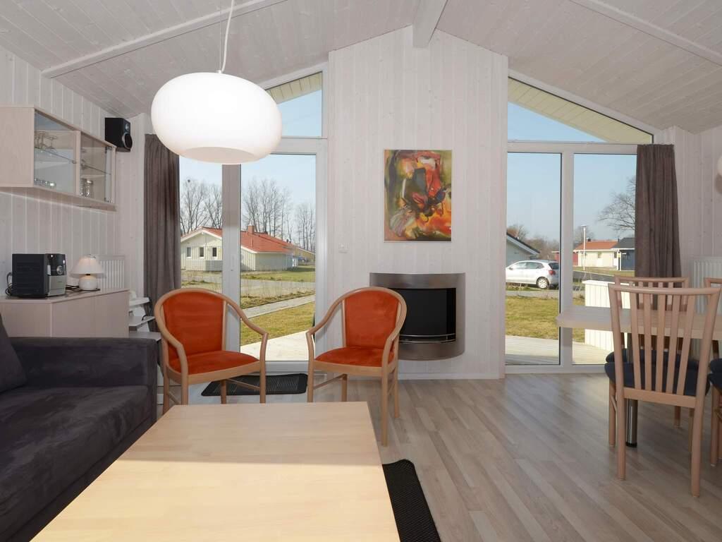 Zusatzbild Nr. 05 von Ferienhaus No. 38781 in Grömitz