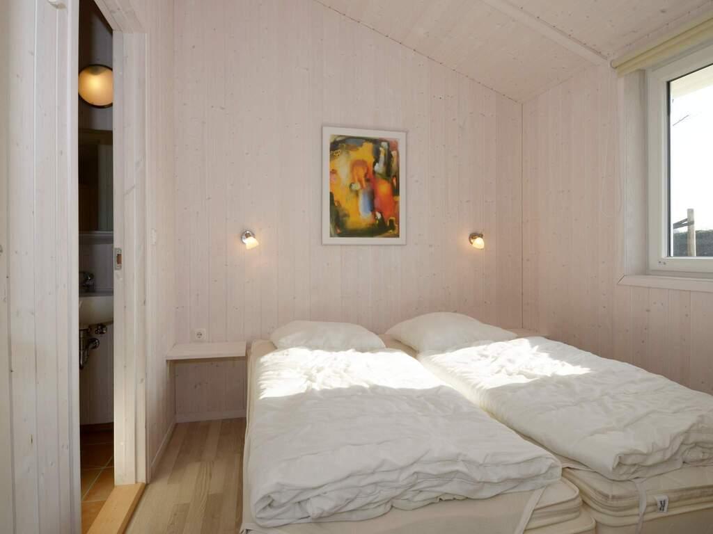 Zusatzbild Nr. 06 von Ferienhaus No. 38781 in Grömitz