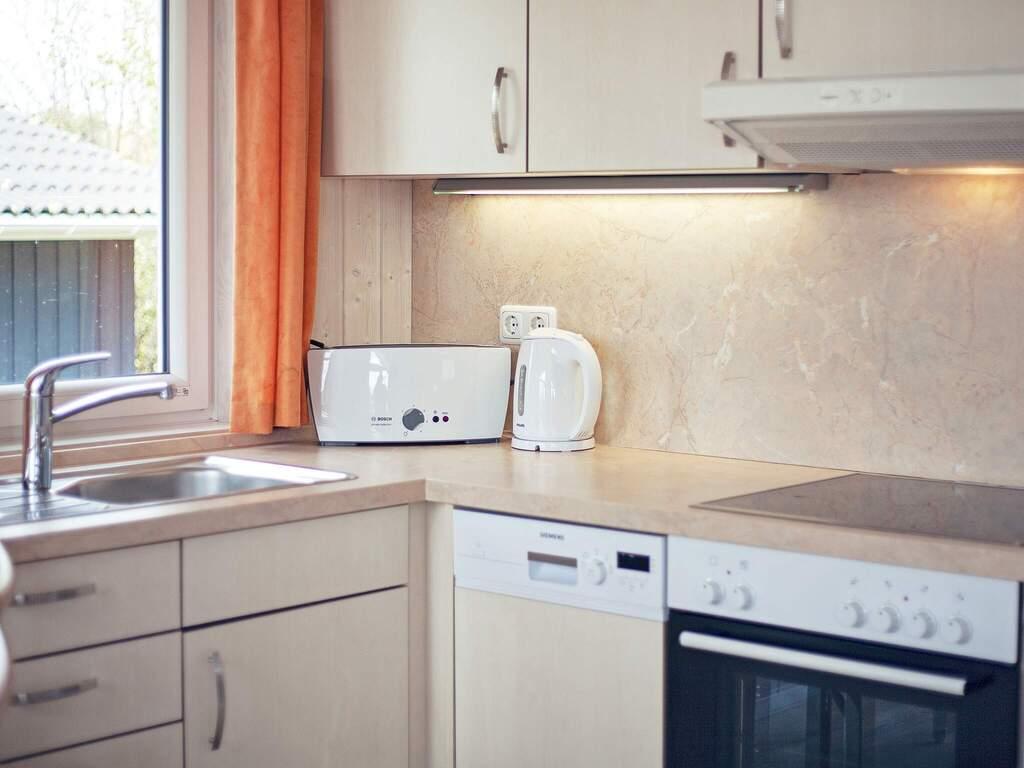 Zusatzbild Nr. 02 von Ferienhaus No. 38782 in Grömitz