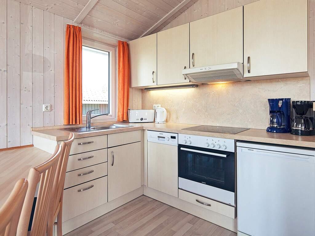 Zusatzbild Nr. 03 von Ferienhaus No. 38782 in Gr�mitz