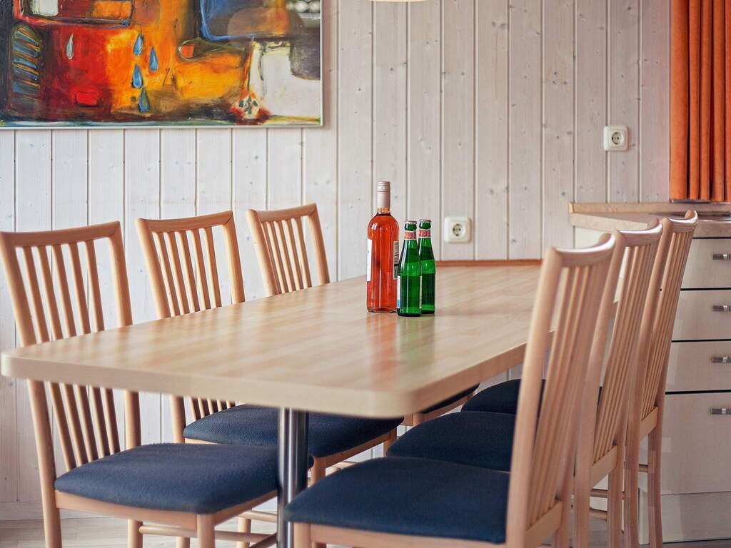 Zusatzbild Nr. 04 von Ferienhaus No. 38782 in Grömitz