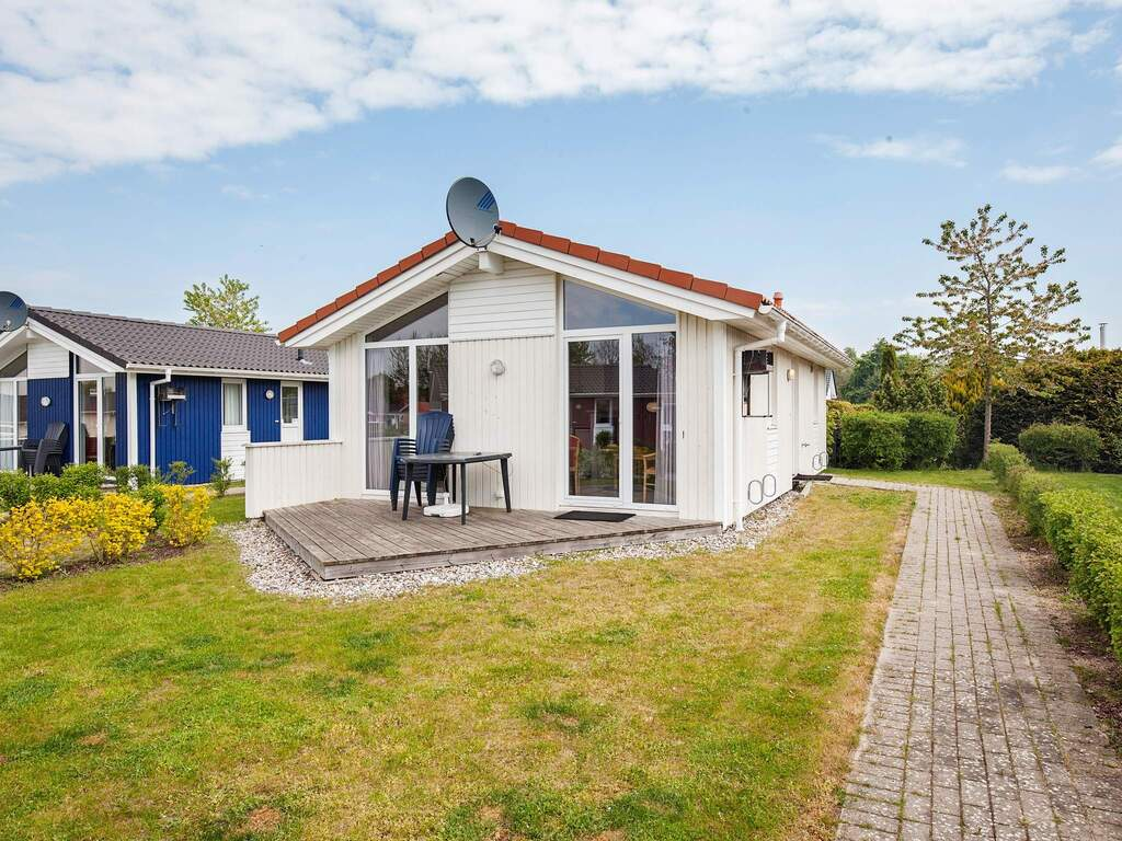 Zusatzbild Nr. 01 von Ferienhaus No. 38783 in Gr�mitz