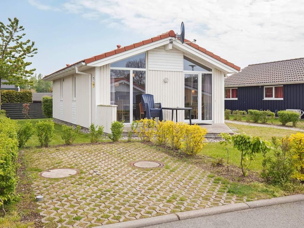 Zusatzbild Nr. 02 von Ferienhaus No. 38783 in Gr�mitz