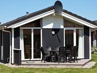 Ferienhaus No. 38785 in Groemitz in Groemitz - kleines Detailbild