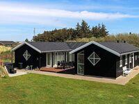 Ferienhaus No. 38799 in Hirtshals in Hirtshals - kleines Detailbild