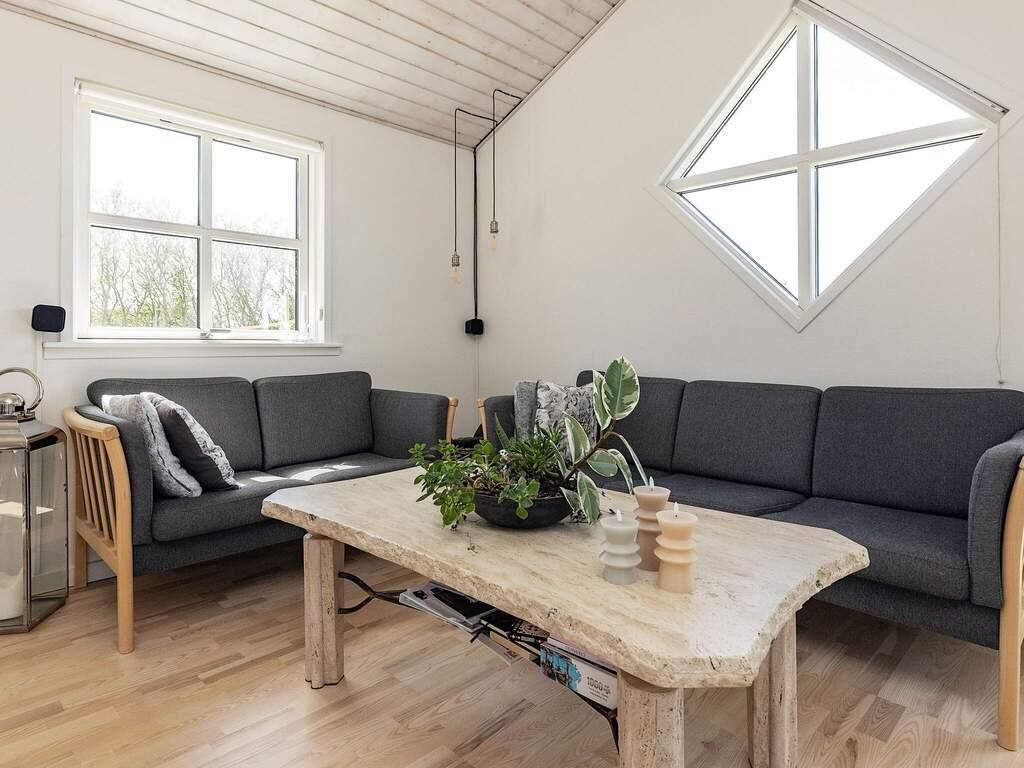 Zusatzbild Nr. 02 von Ferienhaus No. 38799 in Hirtshals