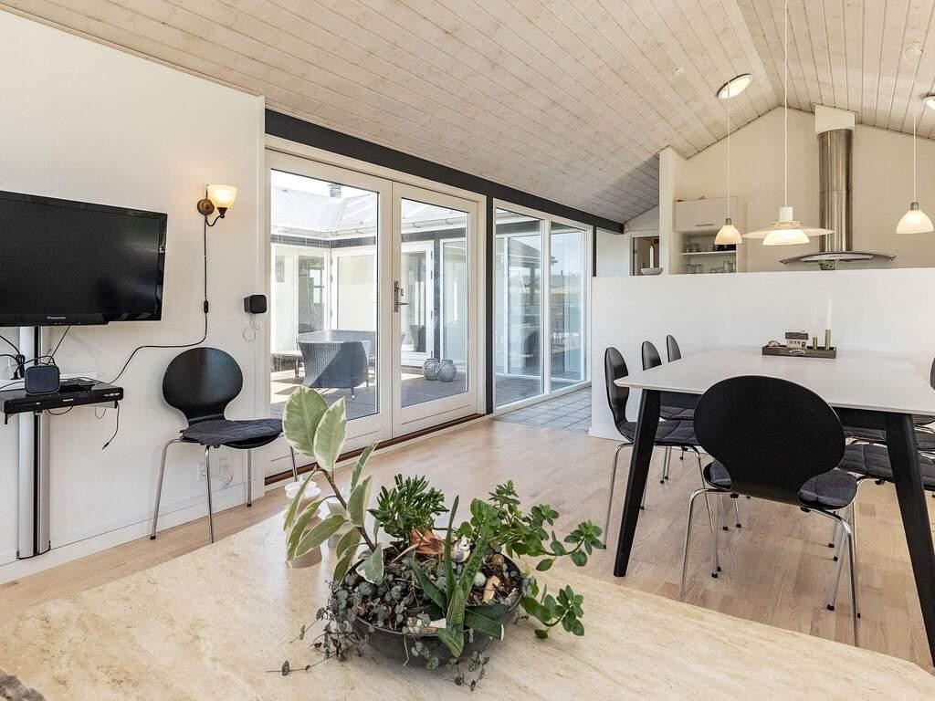 Zusatzbild Nr. 04 von Ferienhaus No. 38799 in Hirtshals