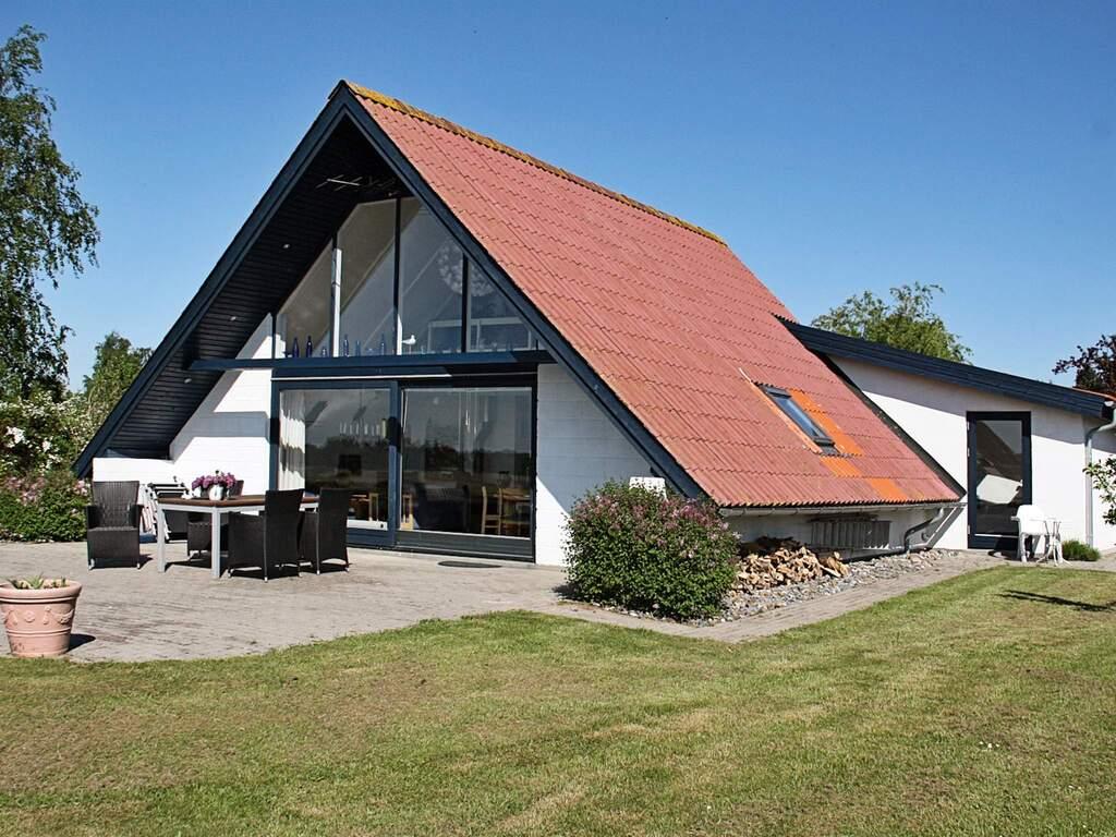 Detailbild von Ferienhaus No. 38800 in Grevinge