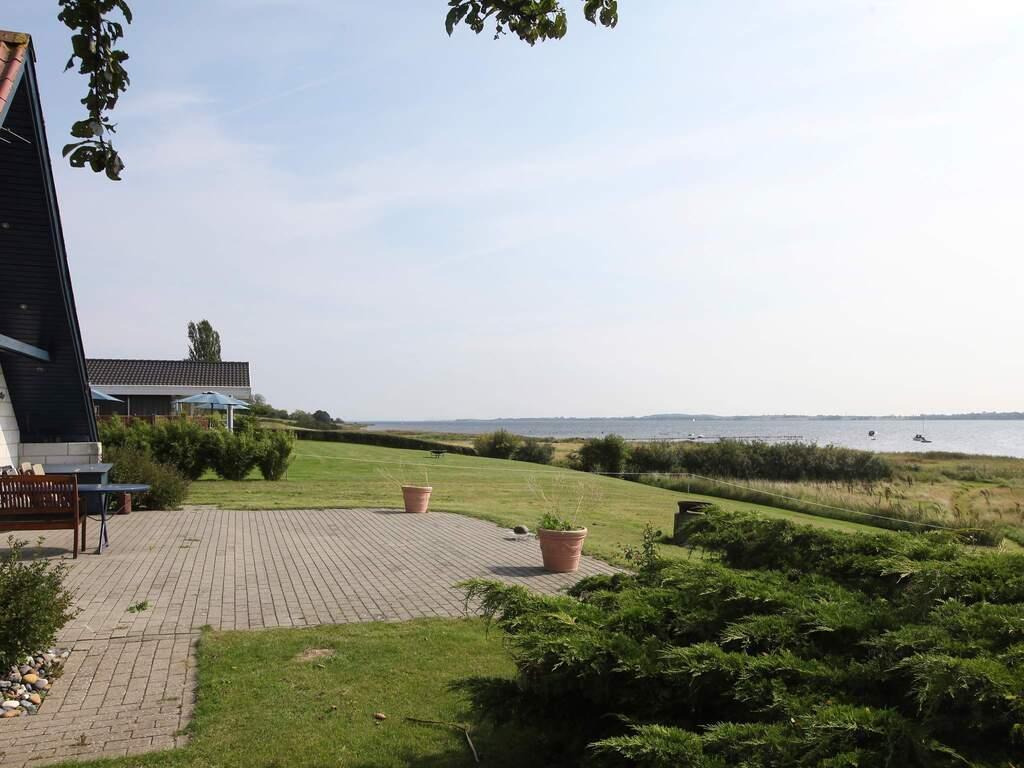 Umgebung von Ferienhaus No. 38800 in Grevinge