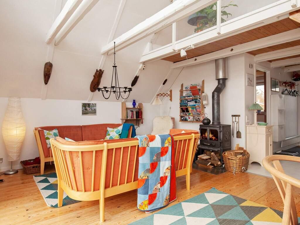 Zusatzbild Nr. 03 von Ferienhaus No. 38800 in Grevinge