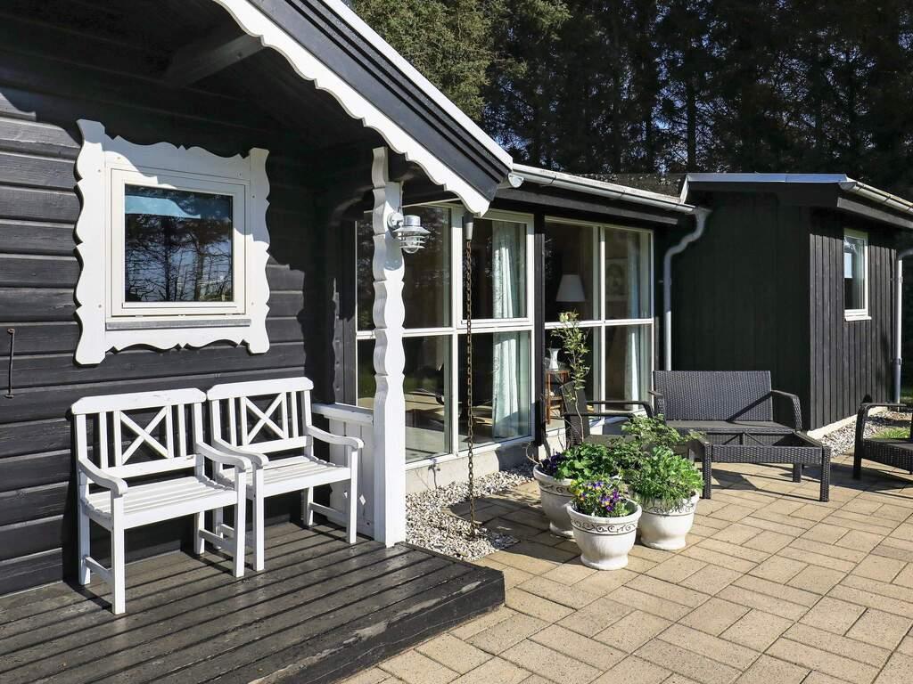 Zusatzbild Nr. 01 von Ferienhaus No. 38803 in L�kken