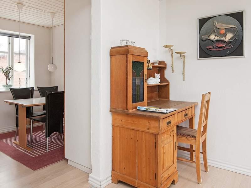 Zusatzbild Nr. 09 von Ferienhaus No. 38809 in Vestervig