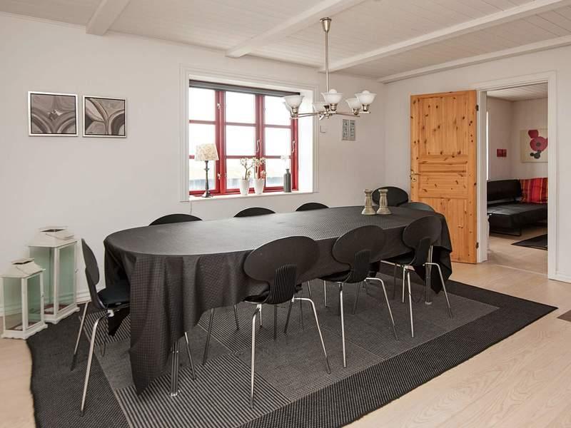 Zusatzbild Nr. 11 von Ferienhaus No. 38809 in Vestervig