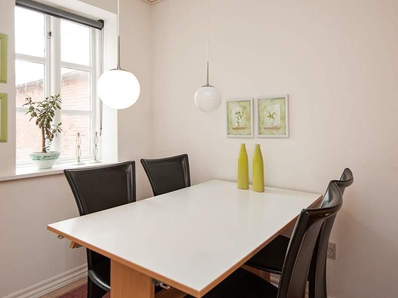 Zusatzbild Nr. 13 von Ferienhaus No. 38809 in Vestervig