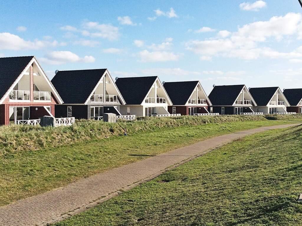 Zusatzbild Nr. 03 von Ferienhaus No. 38830 in Wendtorf