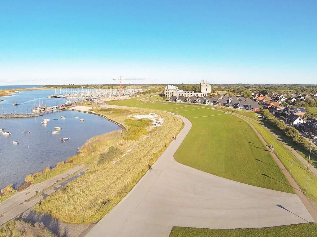 Zusatzbild Nr. 05 von Ferienhaus No. 38830 in Wendtorf