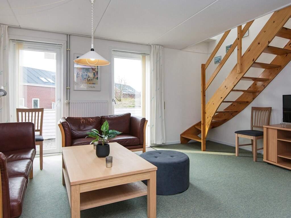 Zusatzbild Nr. 02 von Ferienhaus No. 38850 in R�m�