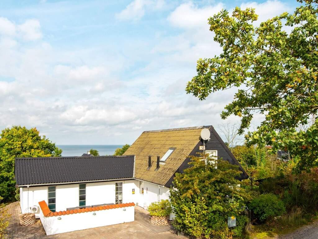 Detailbild von Ferienhaus No. 38866 in Allingåbro
