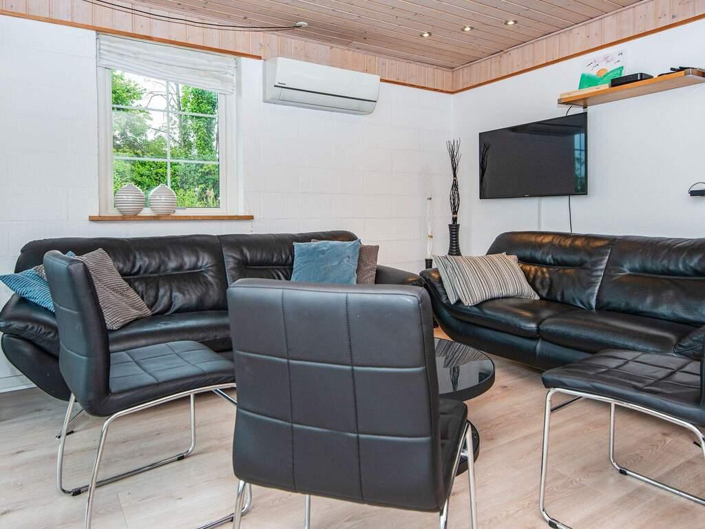 Zusatzbild Nr. 01 von Ferienhaus No. 38866 in Allingåbro