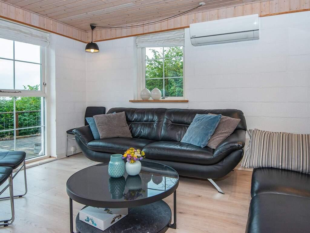 Zusatzbild Nr. 04 von Ferienhaus No. 38866 in Allingåbro