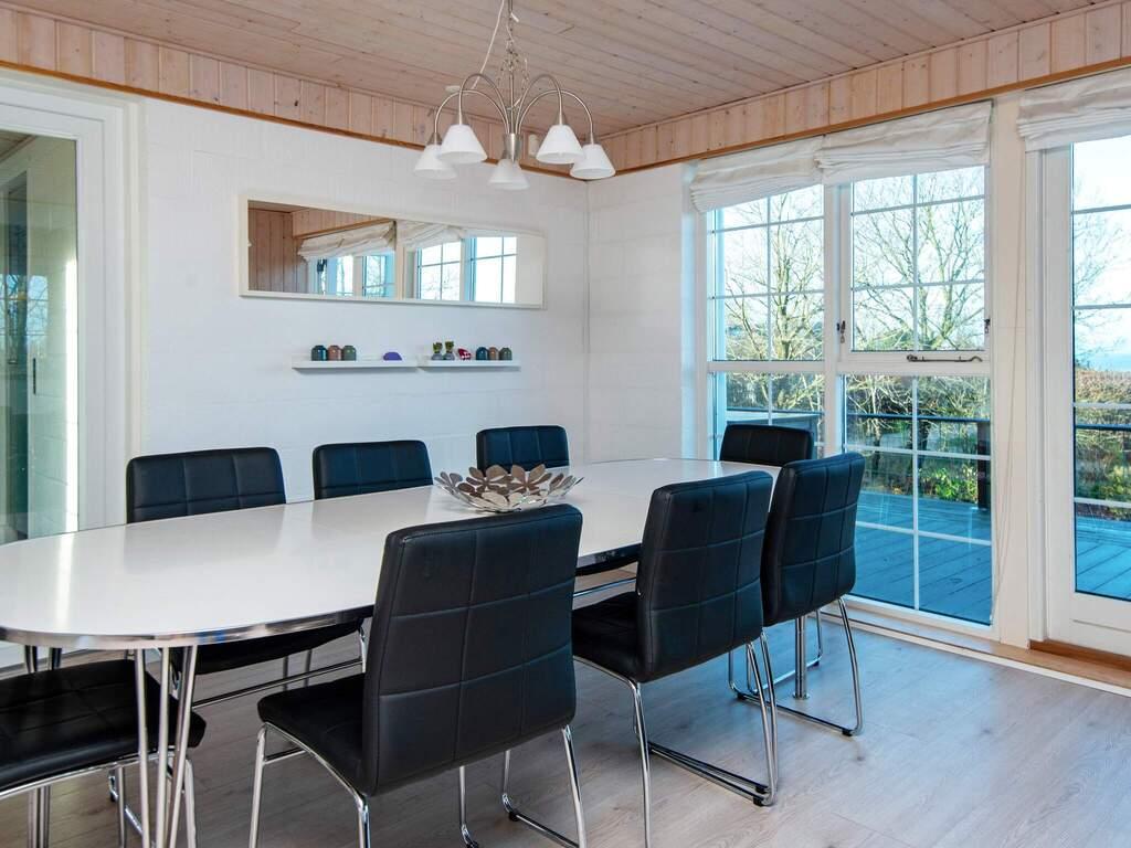 Zusatzbild Nr. 06 von Ferienhaus No. 38866 in Allingåbro
