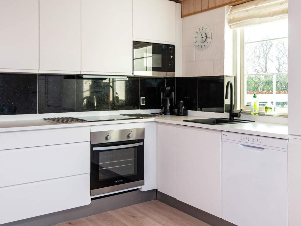 Zusatzbild Nr. 08 von Ferienhaus No. 38866 in Allingåbro