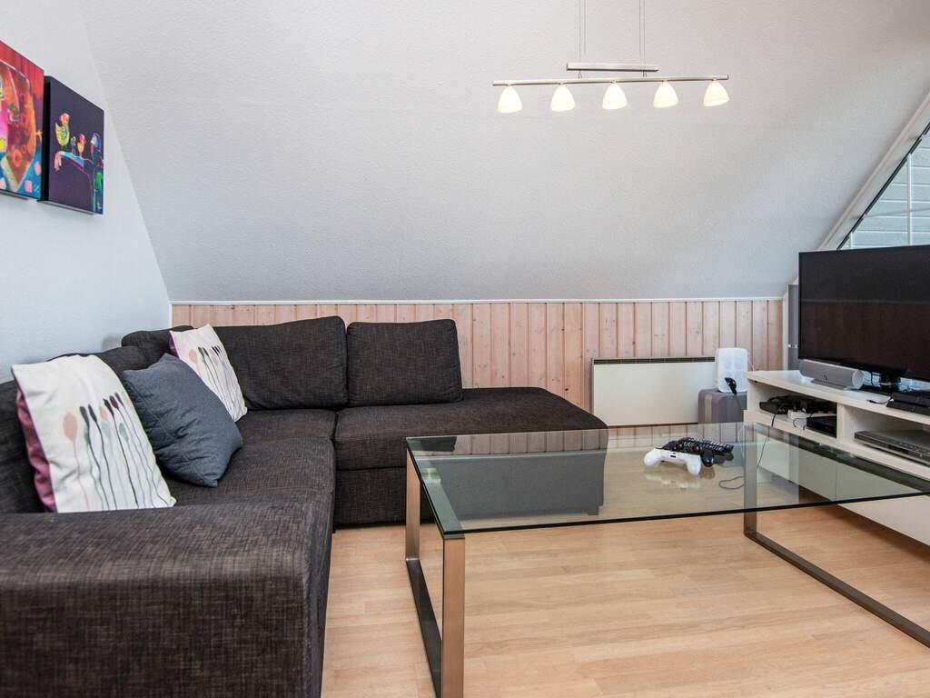 Zusatzbild Nr. 09 von Ferienhaus No. 38866 in Allingåbro