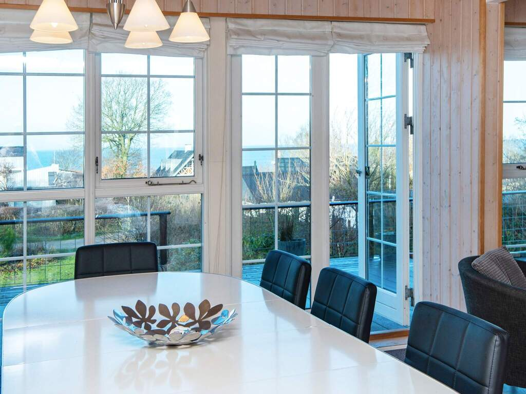 Zusatzbild Nr. 10 von Ferienhaus No. 38866 in Allingåbro