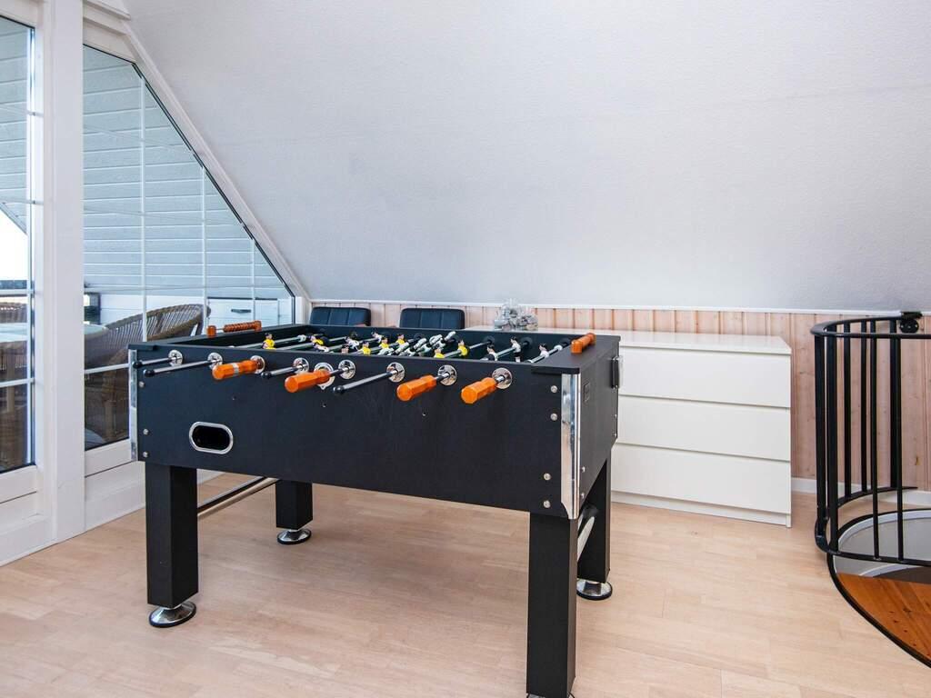 Zusatzbild Nr. 12 von Ferienhaus No. 38866 in Allingåbro