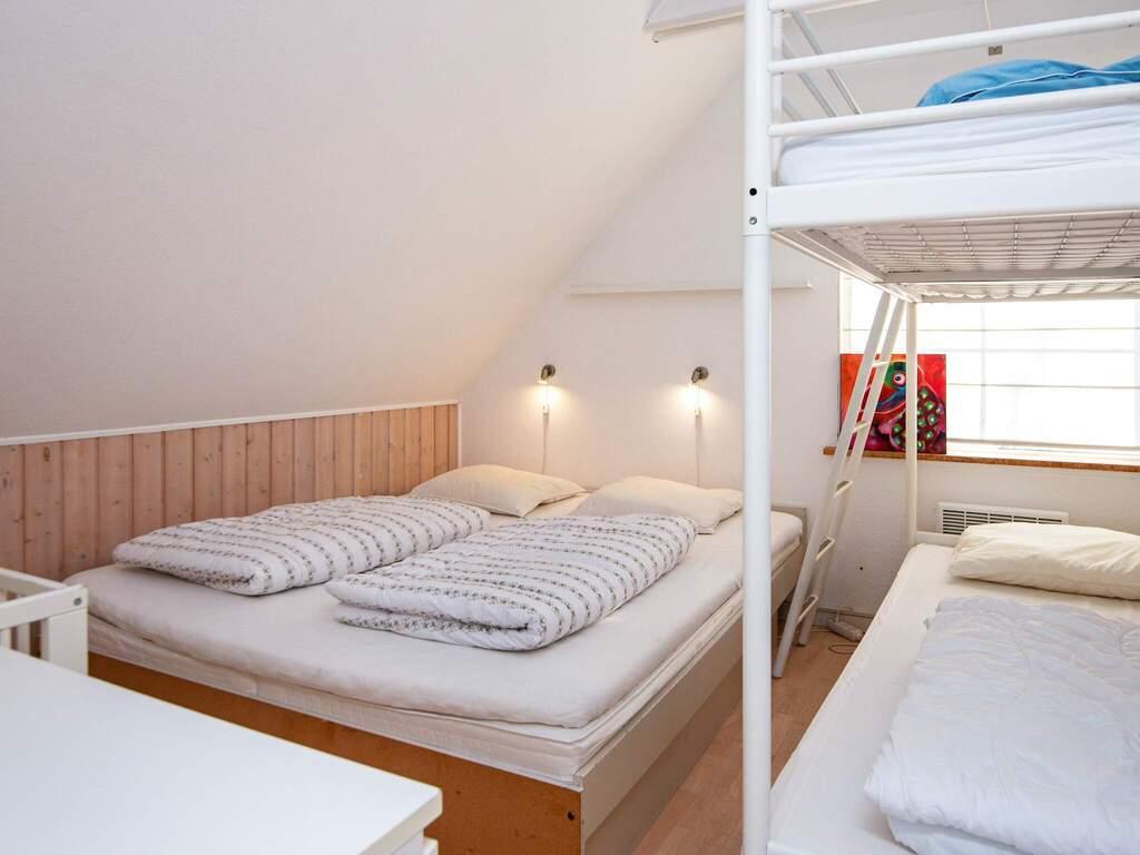 Zusatzbild Nr. 13 von Ferienhaus No. 38866 in Allingåbro