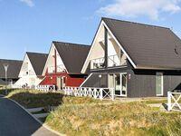 Ferienhaus in Wendtorf, Haus Nr. 38878 in Wendtorf - kleines Detailbild