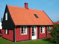Ferienhaus No. 38879 in Svaneke in Svaneke - kleines Detailbild