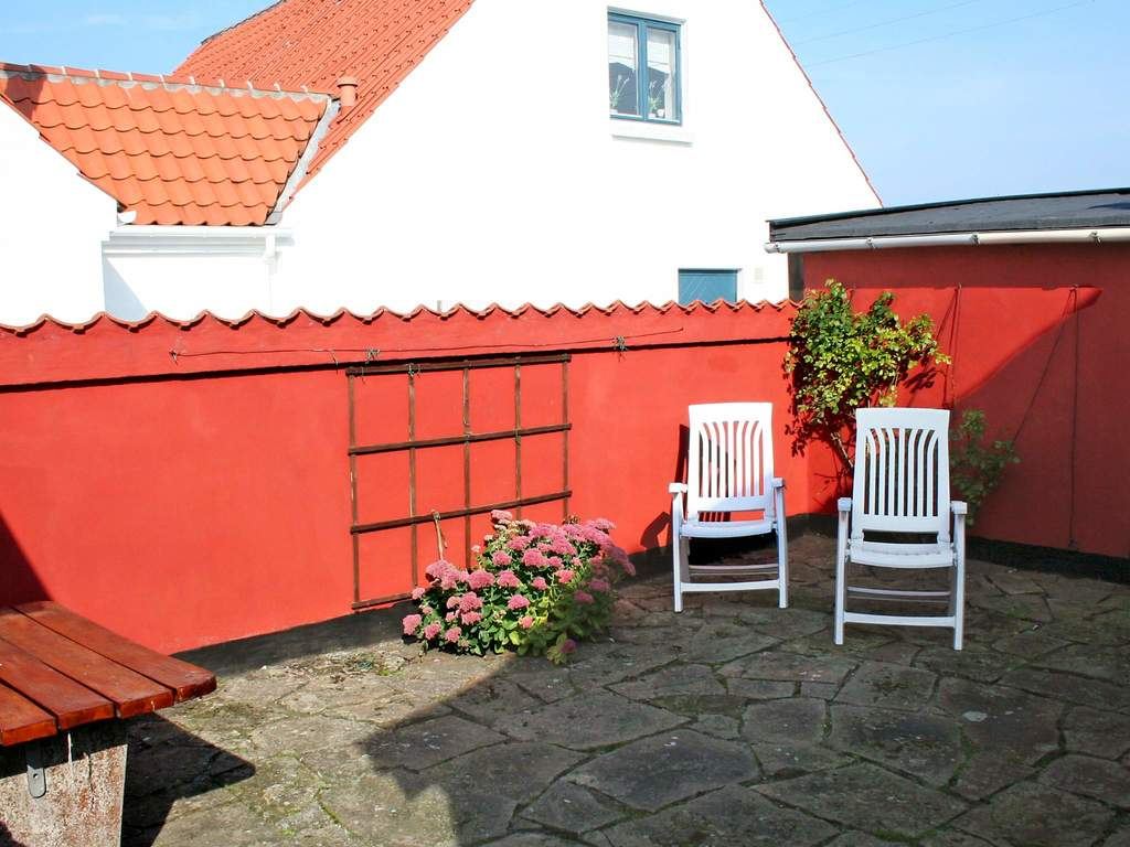 Zusatzbild Nr. 02 von Ferienhaus No. 38879 in Svaneke