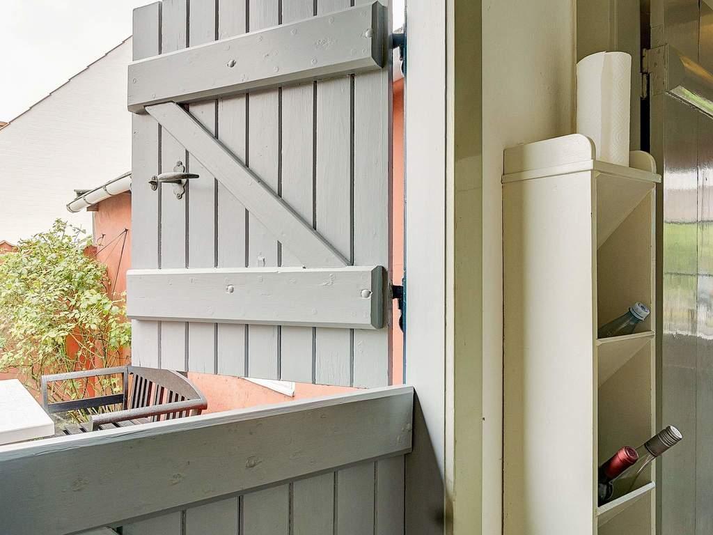 Zusatzbild Nr. 09 von Ferienhaus No. 38879 in Svaneke