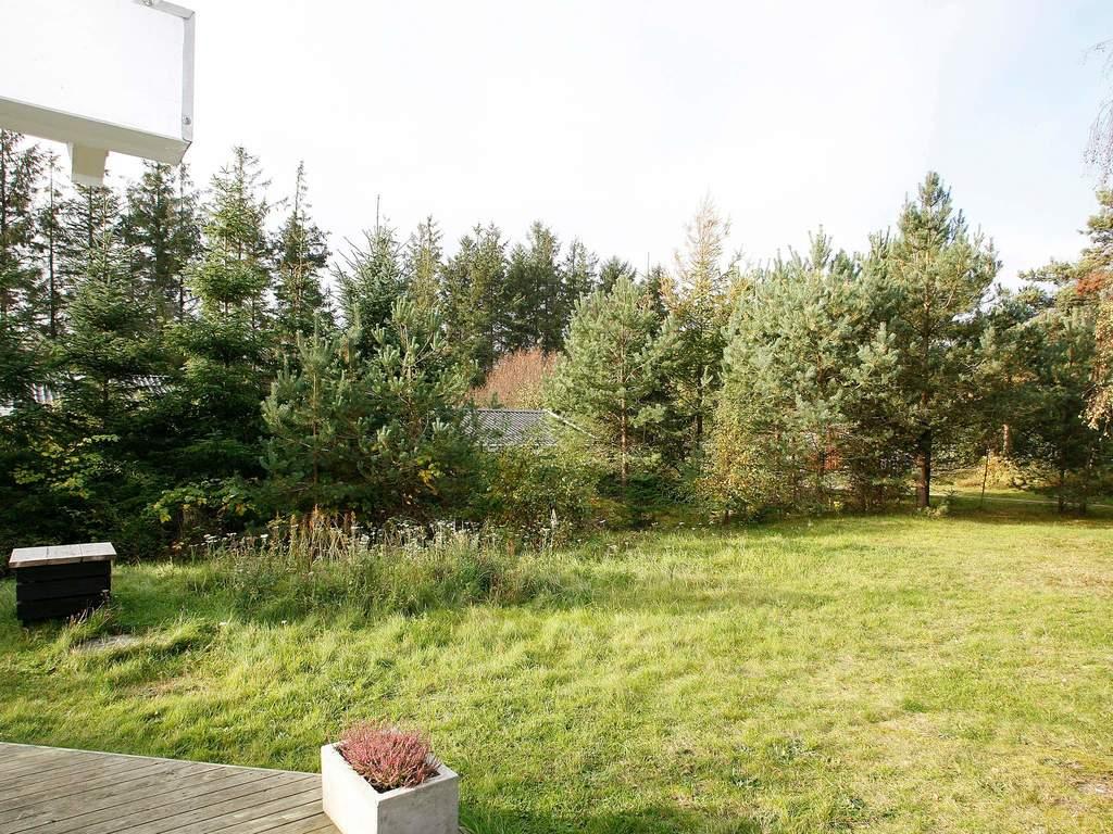 Zusatzbild Nr. 01 von Ferienhaus No. 38884 in Hals
