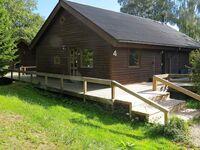 Ferienhaus in Hals, Haus Nr. 38891 in Hals - kleines Detailbild