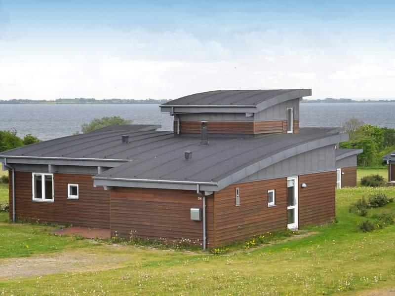 Detailbild von Ferienhaus No. 38908 in Faaborg
