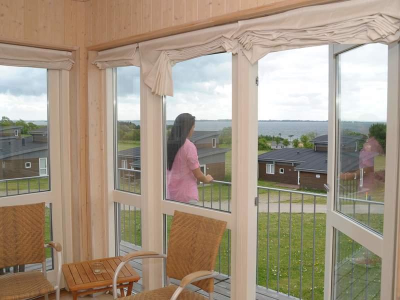 Zusatzbild Nr. 01 von Ferienhaus No. 38908 in Faaborg