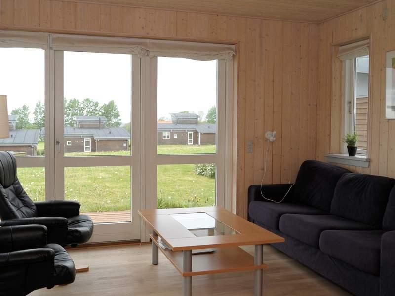 Zusatzbild Nr. 02 von Ferienhaus No. 38908 in Faaborg