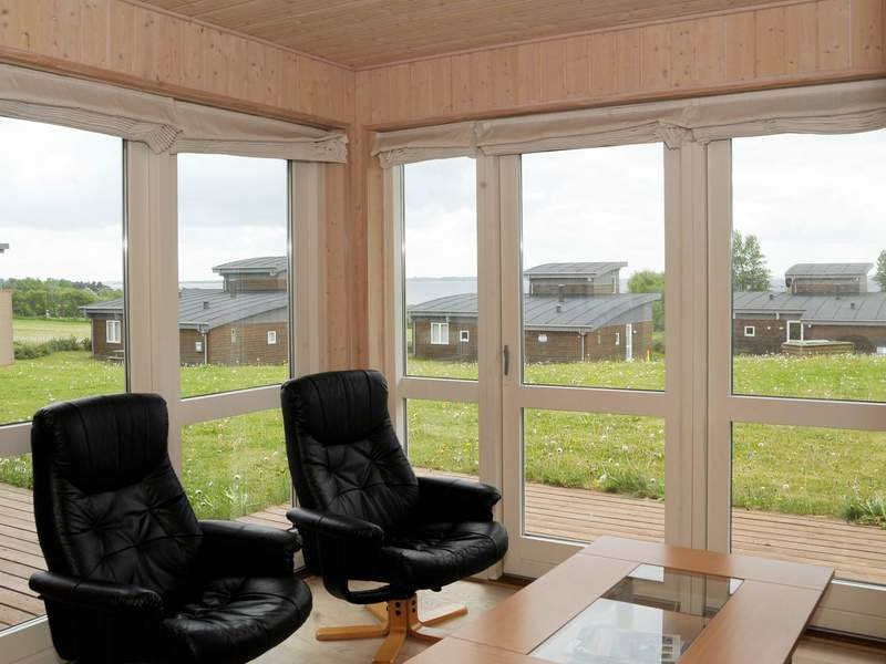 Zusatzbild Nr. 03 von Ferienhaus No. 38908 in Faaborg