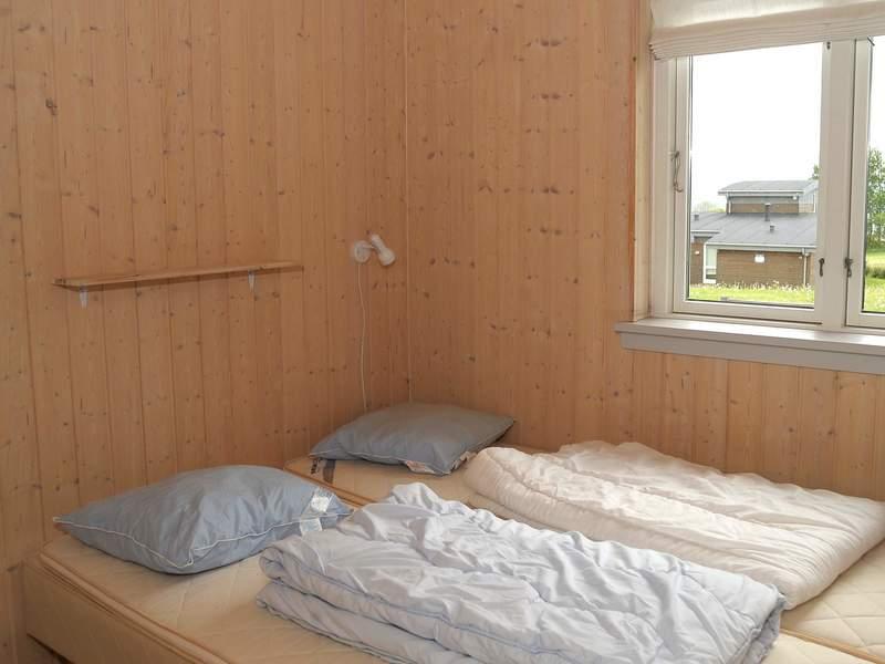Zusatzbild Nr. 10 von Ferienhaus No. 38908 in Faaborg