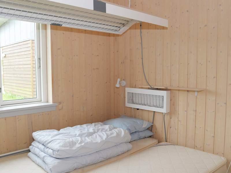 Zusatzbild Nr. 11 von Ferienhaus No. 38908 in Faaborg