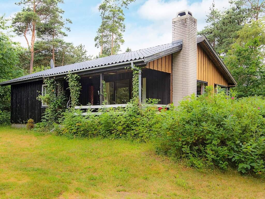 Detailbild von Ferienhaus No. 38909 in Ebeltoft