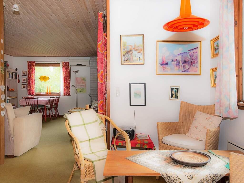 Zusatzbild Nr. 03 von Ferienhaus No. 38909 in Ebeltoft