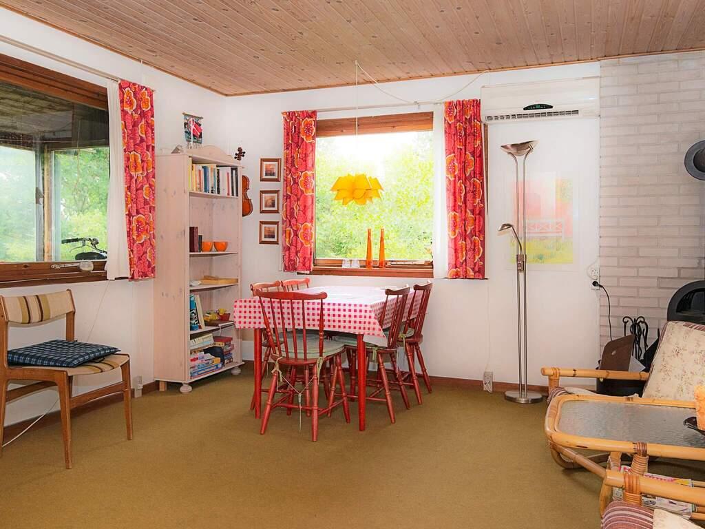 Zusatzbild Nr. 05 von Ferienhaus No. 38909 in Ebeltoft