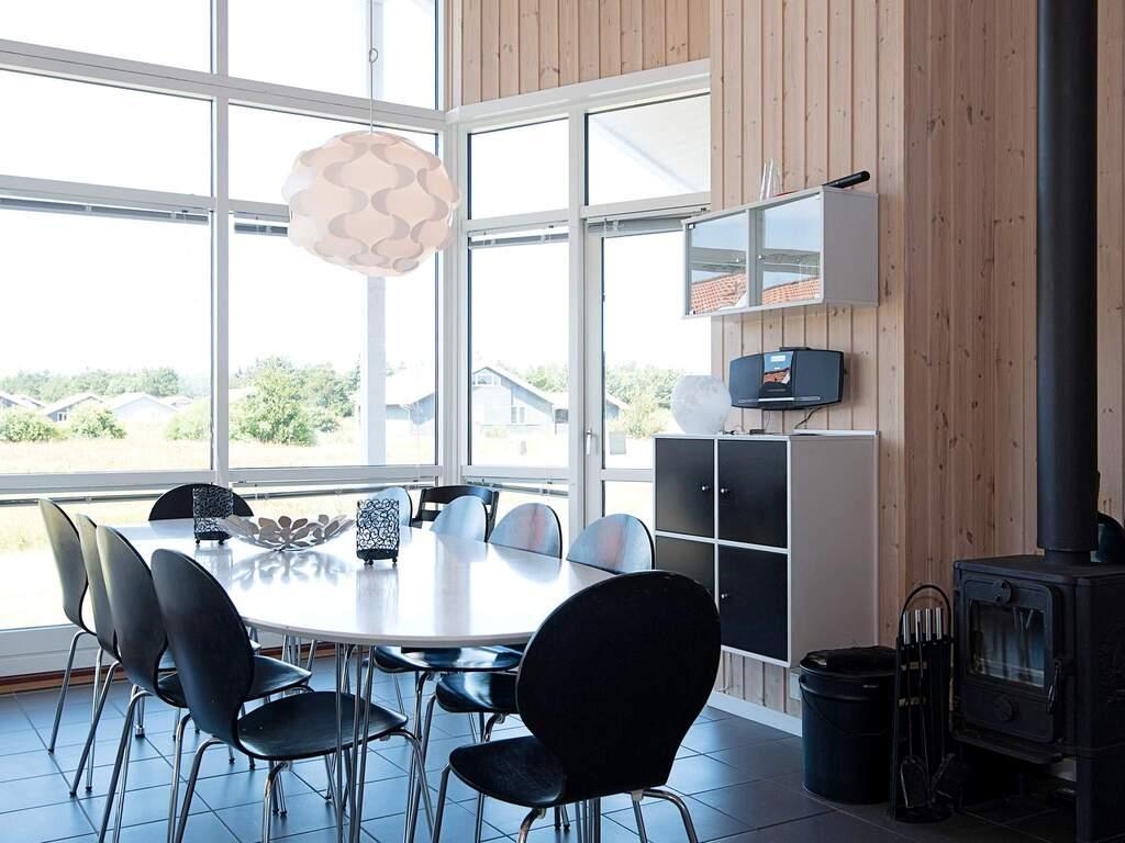 Zusatzbild Nr. 03 von Ferienhaus No. 38911 in Ulfborg